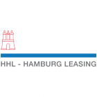 HHL Hamburg Leasing GmbH