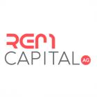 rem_new